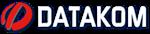 Datakom Electronics