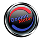 Golden Motor Tecnology Co LTD