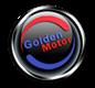 Golden Motor Tecnology Co LTD