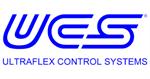 ULTRAFLEX CONTROL SYSTEMS (UCS)