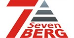 SevenBerg