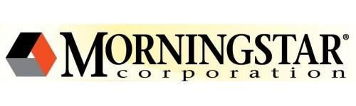 Контроллеры заряда Morningstar (США)