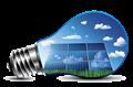 Резервные системы энергоснабжения