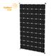 Солнечные модули Top Ray Solar (Китай)