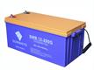 Аккумуляторные батареи Sunways SWB Gel
