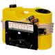 BWT Установки для промывки теплообменников
