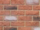Hand-Laid Brick / Кирпичная кладка
