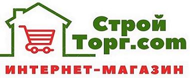 СтройТорг.com - интернет-магазин кровельных и фасадных материалов