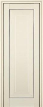 Дверное полотно SILENCIO 601 глухое