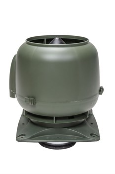 S -125 вентиляционный выход (до 400 куб.м/час)