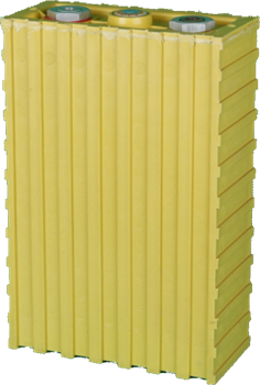 Winston Battery WB-LYP100AHA Аккумуляторная ячейка