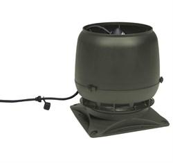 E220S Вентилятор VILPE до 800 куб./час на переменном токе