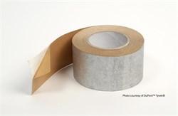 TYVEK Metallised Tape Металлизированная соединительная лента