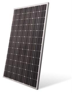 Delta BST 360-24 М Солнечный модуль