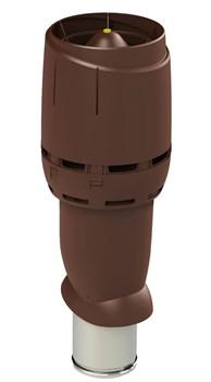 VILPE 160P/IS/700 FLOW вентиляционный выход - фото 24004
