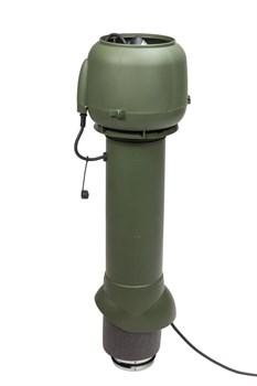 Кровельный вентилятор VILPE P E80 P/125 h700