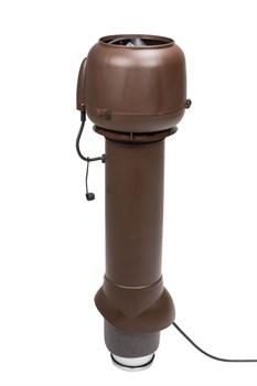 Кровельный вентилятор VILPE P E120P/125 h700
