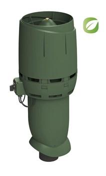 VILPE ECo 110P FLOW Вентилятор. Высота 700 мм