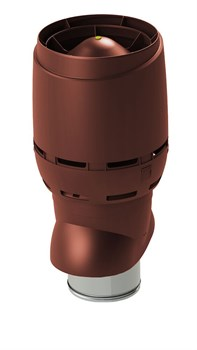 VILPE 250P/IS/500 FLOW XL вентиляционный выход