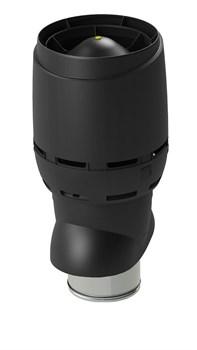 VILPE 250P/IS/500 FLOW XL Вентиляционный выход. Высота 500 мм