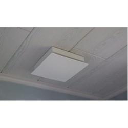 RENSON Waves VOC (запахи) RH (влажность) CO2 (углекислота) Канальный вентилятор, артикул производителя66000003