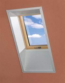 FAKRO XLС-F Внутренние откосы для деревянных мансардных окон