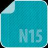 Eurotop N15