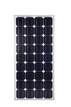 Солнечный модуль ТСМ-190(12V)