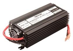 Инвертор ИС3-12-600