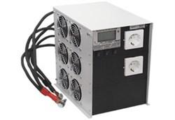 Инвертор ИС1-12-6000