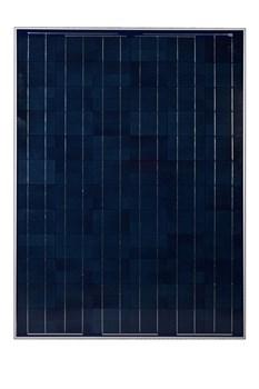 Солнечные поликристаллические модули ТСМ-190 (12V, 24V) и ТСМ-200 (24V)