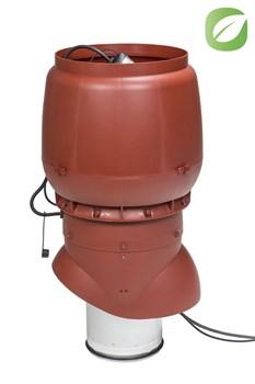 XL Кровельный вентилятор Eco250P/200 h500