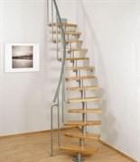 Модульная лестница Atrium Mini Plus