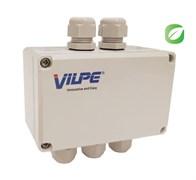 Eco Монитор для управления вентиляторами VILPE Eco