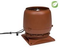 Вентилятор VILPE Eco250S с основанием