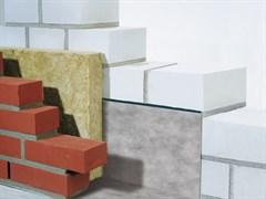 Delta-Protekt отсечная гидроизоляция для стен