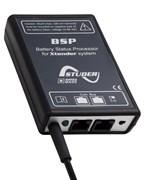 Xtender BSP 500 Процессор состояния АКБ