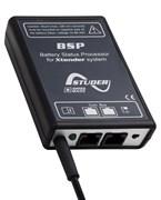 Xtender BSP 1200 Процессор состояния АКБ