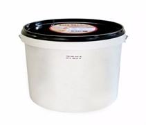 Биопирен Озон 007 огне- биозащита для внутренних работ