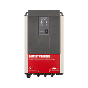TBS Omnicharge 24-30 Зарядное устройство