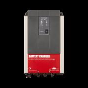 TBS Omnicharge 12-60 Зарядное устройство