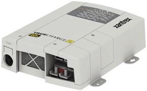 Truecharge 20i Зарядное устройств