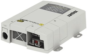 Truecharge 60i Зарядное устройств
