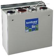 Domekt-PP-450-V-HW/DH EC C4