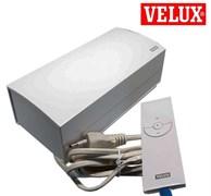 KUX 100 Система управления с питанием от сети