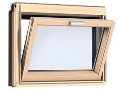 Карнизное окно VELUX VFE-3073G