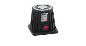 GT 50 R 081 Электромагнит дверной удерживающий