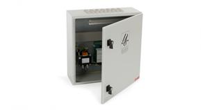 RZN 4416-M Центральный процессор / панель дымоудаления