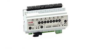 ACN-IO501 I/O Модуль расширения Ad-ComNet
