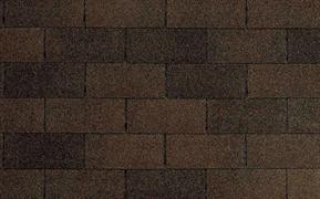 Cedar Brown / Коричневый кедр CertainTeed